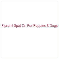 Fipronil Spot On For Puppies & Dogs (upto 10 Kg Weight - 0.67 mL)